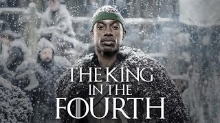 Isaiah Thomas 4th Quarter Highlights - King in the Fourth