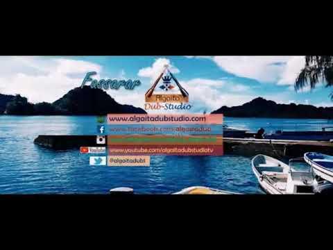 Download DAN RIGIMA FASSARAR ALGAITA DUB STUDIO 2020 INDIAN HAUSA 2020