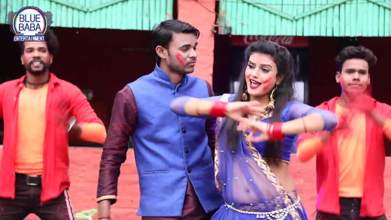 ##Shiv lal ka super hili song#