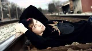 """Crush on you"" Psanders ft. Austin Mahone"