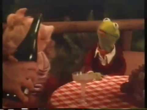 muppet christmas carol original vhs uk opening - Muppets Christmas Carol Youtube