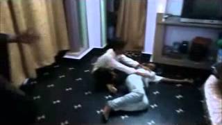 mohan muni 4 (telugu spoof children movie)