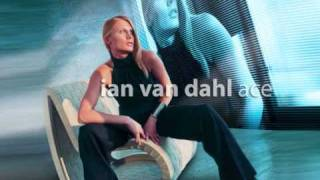 Watch Ian Van Dahl Be Mine video