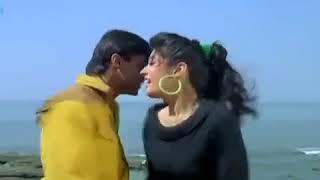 Tumse Jo Dekhte Hi Pyar Hua   Patthar Ke Phool   Salman Khan & Raveena Tandon   Full HD 1080p