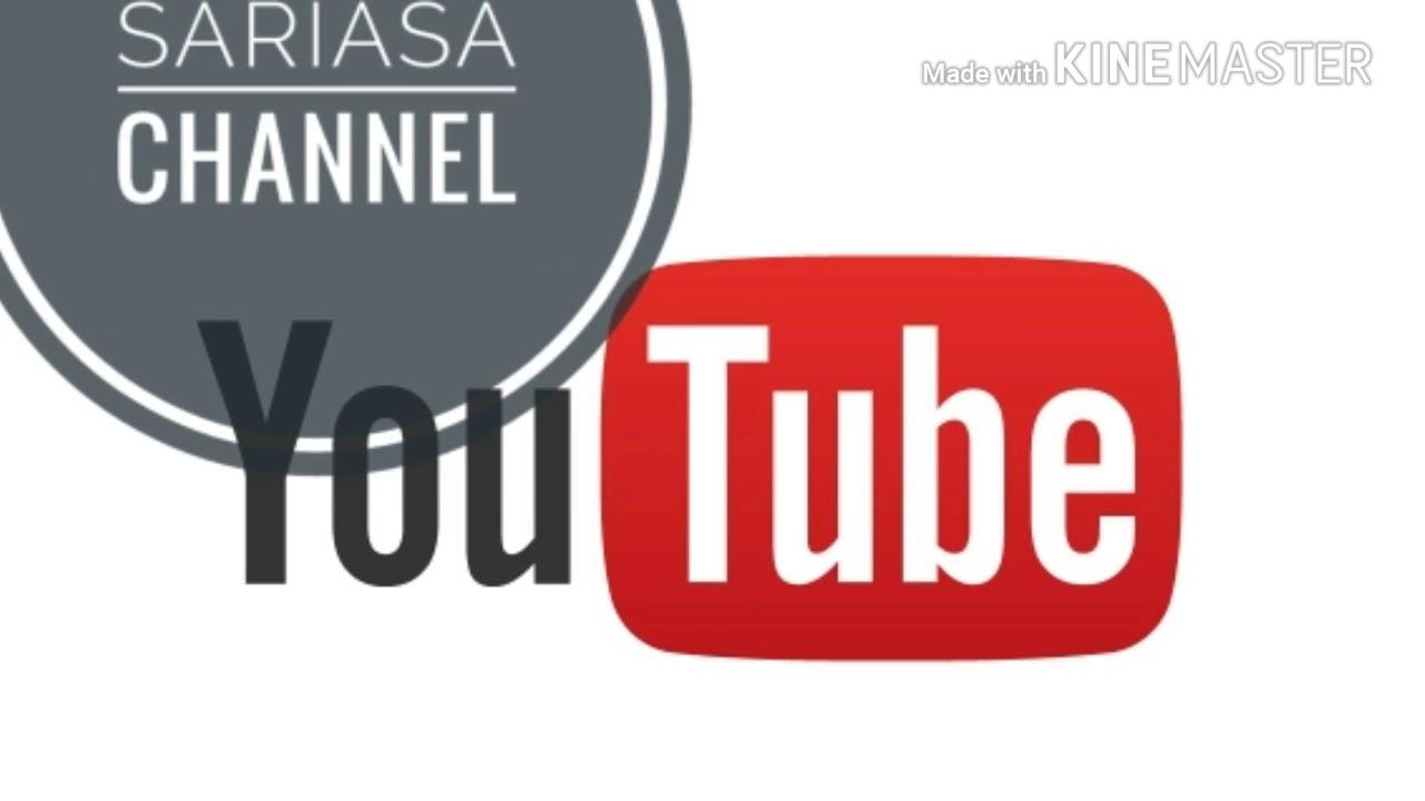 Cara Mengubah Kuota Videomax Menjadi Kuota Flash Local Khusus Untuk
