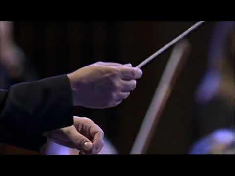 Beethoven: Symphony No.4; Jarvi, DKB