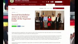 NEWS ONLINE AFRIQ  DU  27 02 2015
