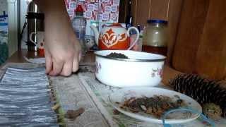 Посадка ели на рассаду.Как вырастить ель дома.(Попытка вырастить ель из семян в домашних условиях. блог-http://from-moscow-to-the-village.blogspot.ru/ #светланаолещенко #семь..., 2015-04-04T14:44:09.000Z)