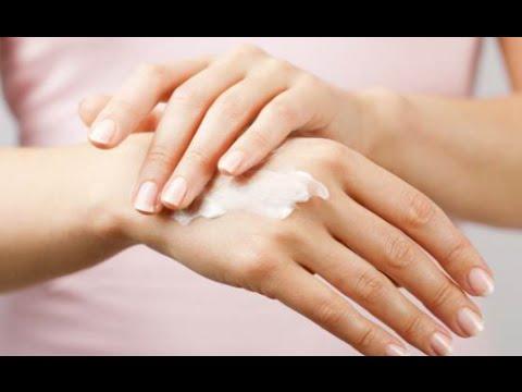 remedios caseros para quitar las manchas de las manos por la edad