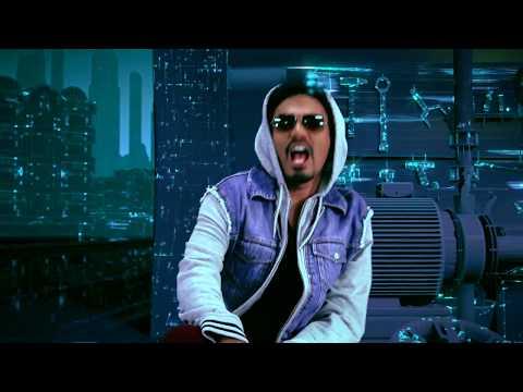 Takkan Dapat Aku - Dualiti Feat Yusry (Official Muzik Video)