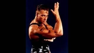 Farid Bang - Ich bin Jean-Claude Van Damme HD