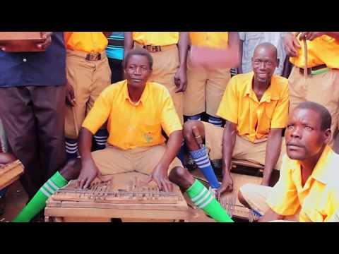 Kiri-Brazen Rule & Genius Rule..Call  it Lango Music