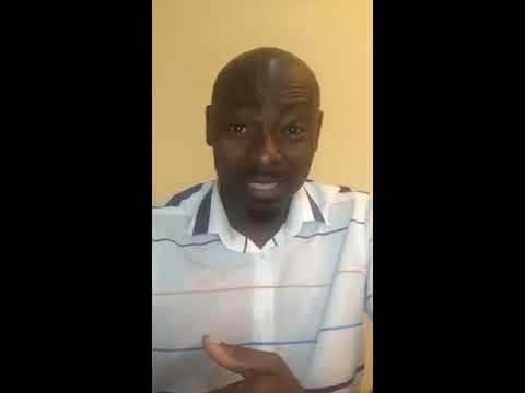DELIVERANCE FROM THE SHACKLES OF MASTURBATION BY BRO JOSEPH OKECHUKWUKaynak: YouTube · Süre: 1 saat1 dakika47 saniye