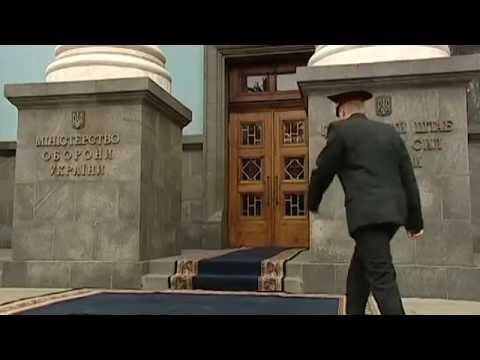 Пенсии в России в 2017 году: военным и работающим