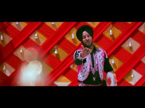 MAA PURNAGIRI ( Goldy Dhami ) Latest Devotional Song - Official Video Natraj Music