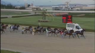 Vidéo de la course PMU PREMI TAQUIN B