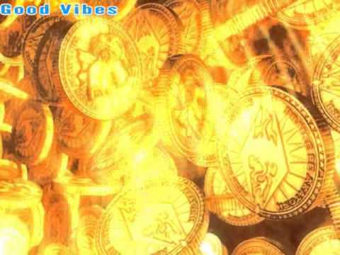 Money, Wealth, Prosperity & Luck Frequency | 15 Minutes Binaural Beats | Good Vibes