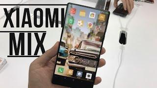 видео Cмартфон Xiaomi Mi Note купить