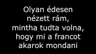 Nickelback - Don