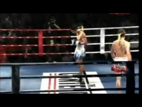 Download the contender asia season 1 ep 1 full