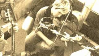 aquesta nueit passada musique traditionnelle du bearn occitan abelle lades neffous duo violon guitare oloron