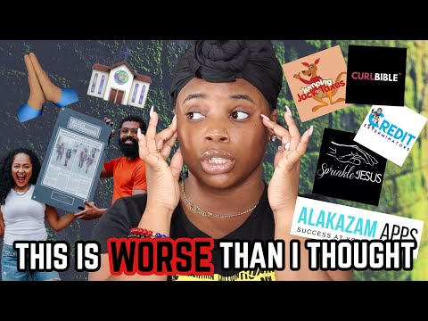 10 Fake YouTubers Who Fooled Everyone from YouTube · Duration:  9 minutes 59 seconds