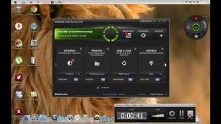 bitdefender internet security total 2014 activator 2045 + 2075
