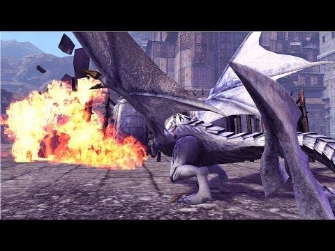 Playstation 1 (ps1 или psx) — Free-: скачать игры
