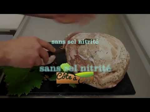 côte-à-côte-:-fabrication-du-jambon-blanc-sans-sel-nitrité