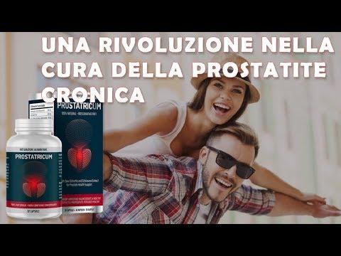 problemi-di-prostata,-pubblicità