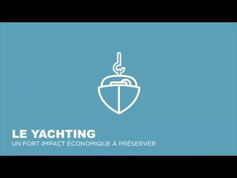 Fiscalité du Yachting
