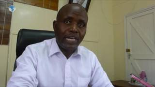 Two terror suspects among KCSE candidates in Isiolo