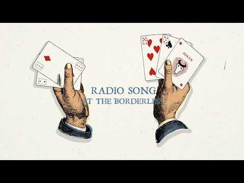 Bingo Hand Job - Radio Song (Live At The Borderline  1991)