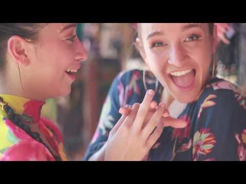 I LIKE IT - CARDI B FT BAD BUNNY & JBALVIN || FABI LORIA & CLARA RODRIGUEZ CHOREOGRAPHY