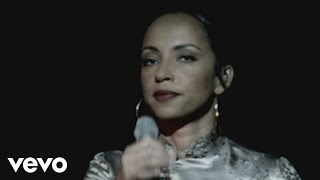 Sade - Immigrant (Lovers Live)