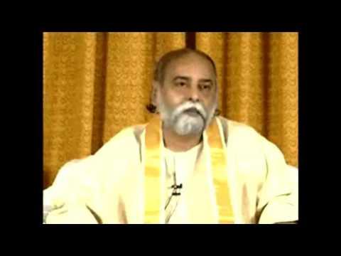 Sri Amma Bhagavan _ Acceptance