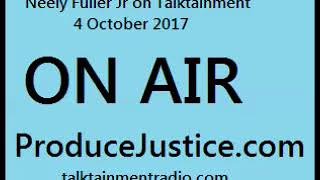 [2h]Neely Fuller Jr  being called names, eliminating arguments, sexual intercourse/play 4 Oct 2017