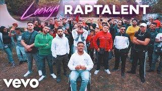 LEEROYS RAPTALENT  |  DAS FINALE