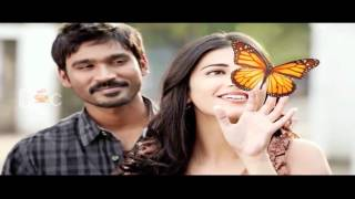 suchi leaks dhanush and sruthi private photos/coffee with cinema/kollywood spicy video