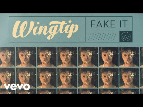 Wingtip - Fake It