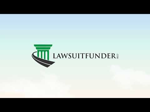 BEST LAWSUIT FUNDING BLOGS  : LAWSUITFUNDER COM
