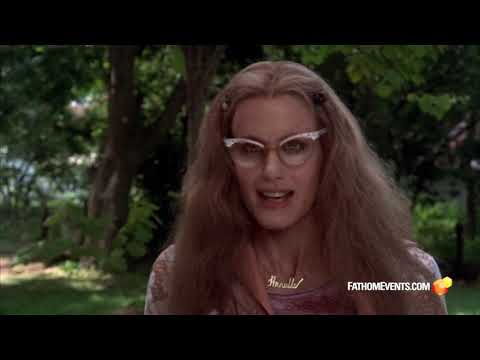 Steel Magnolias - Trailer