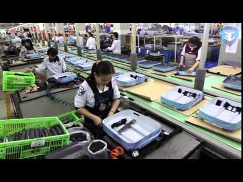 vip factory sialkot