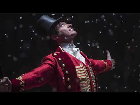 The Greatest Showman - A Million Dreams | Josh Ross Cover