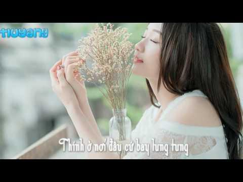 [Cover] Em Đừng Thả Thính - Tìu Yang