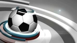 Video Soccer Background Video download MP3, 3GP, MP4, WEBM, AVI, FLV Oktober 2017
