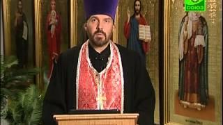 видео Цареградский Валентин Александрович