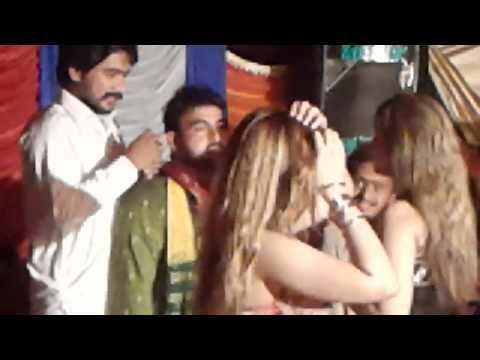 mehak malik   dance- teno ishq di hath kari lawan-tenu pawan barian piyar dian-performance show