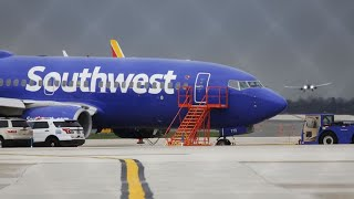 Former NTSB chairman says planes are still the safest way to travel