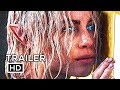 BRIGHT Trailer (2017) Will Smith Sci-Fi Netflix Movie HD